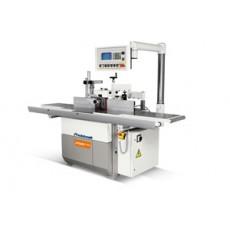 CASADEI F 255 Tischfräse mit Elektrospindel-Direktantrieb Holzkraft Art.-Nr. 5222101-5222101-20