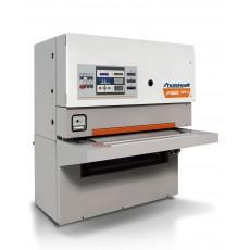 CASADEI LIBRA 35/2 RTC 110 Breitbandschleifmachine in Zweibandausführung Art.-Nr. 5222352-5222352-20