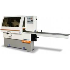 CASADEI SYNCRO 18 ZT2300 Automatische Vierseitenhobelmaschine mit Materialzuführtisch 2300 mm Art.-Nr. 5224000-A-5224000-A-20