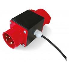 Maschinensensor 400V 32A Holzkraft 5319002-5319002-20
