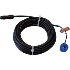 Wandlerspule mit 10m Sensorl. Holzkraft 5319008-5319008-20