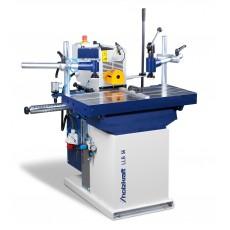 LLB 56 Standard-Langlochbohrmaschine Holzkraft Art.-Nr. 5327756-5327756-20