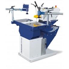 LLB 56 Super Langlochbohrmaschinen Holzkraft Art.-Nr. 5327758-5327758-20
