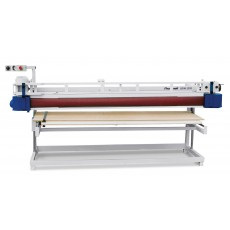LBSM 2505 Universal-Schleifmaschine Holzkraft Art.-Nr. 5342505-5342505-20