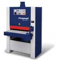 BBS 630 C Kompakte Breitbandschleifmaschine Holzkraft Art.-Nr. 5343065-5343065-20
