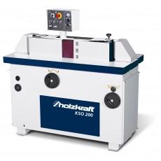 KSO 200 Profi-Kantenschleifmaschine Holzkraft Art.-Nr. 5360200-5360200-20