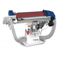 KSO 150 M Kantenschleifmaschine Holzkraft Art.-Nr. 5362600-5362600-20