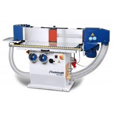 KSO 200 F Kantenschleifmaschine Holzkraft Art.-Nr. 5363001-5363001-20