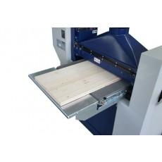 Tischverlängerung vorne und hinten SET Holzkraft 5381497-5381497-20