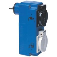 Einschaltautomatik ALV 1 / 230 V Metabo 0913014626-0913014626-20
