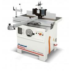T 45 W Tischfräse Holzkraft Art.-Nr. 5502045-5502045-20