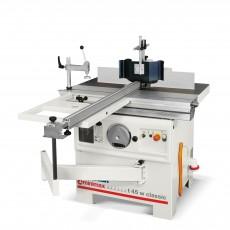 T 45 WF Tischfräse Holzkraft Art.-Nr. 5502046-5502046-20