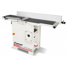 FS 30 Classic Tersa Abricht-Dickenhobelmaschine Holzkraft Art.-Nr. 5503031-5503031-20