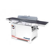 FS 52 elite S Tersa digital Abricht-Dickenhobelmaschine Holzkraft Art.-Nr. 5503510-5503510-20