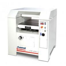 S 51 elite S Dickenhobelmaschine Holzkraft Art.-Nr. 5503525-5503525-20