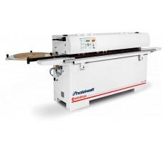 ME 35 T Kantenanleimmaschine Holzkraft Art.-Nr. 5507035-5507035-20
