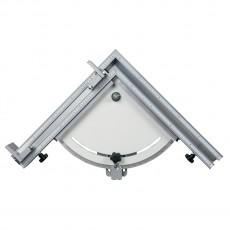 DGA 950 / si 400 elite S Doppelgehrungsanschlag Art.-Nr. 5511323-5511323-20