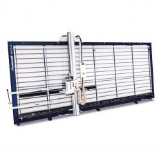 VPS 22-41 Vertikale Plattensäge Holzkraft 5602241-5602241-20