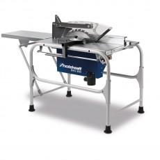 BKS 500 Baukreissäge Holzkraft Art.-Nr. 5740500-5740500-20