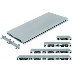 Universalauflage L=250 B=200mm Aigner 5855014-5855014-20