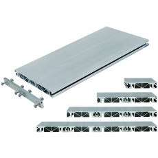Universalauflage L=250 B=600mm Aigner 5855016-5855016-20