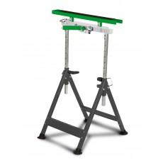 UMS 1 Universal Materialständer Holzstar Art.-Nr. 5900009-5900009-20