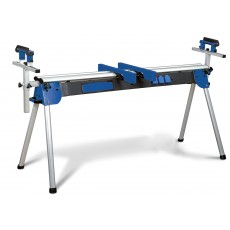 UWT 3200 Universal-Werktisch und Rollenbahn Holzstar Art.-Nr. 5900020-5900020-20