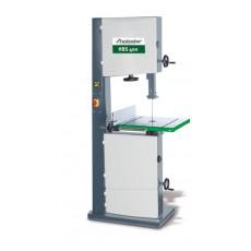Holzbandsäge HBS 400 Holzstar 5900410-5900410-20