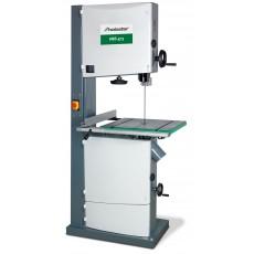 HBS 473 Holzbandsäge Holzstar 5900473-5900473-20