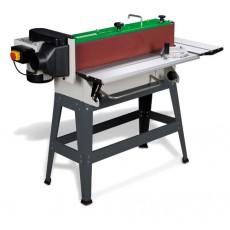 KSO 790 Kantenschleifmaschine Holzstar Art.-Nr. 5900790-5900790-20