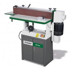 KSO 850 (230 V) Kantenschleifmaschinen Art.-Nr. 5900851-5900851-20