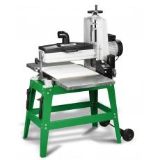 ZSM 405 Zylinderschleifmaschine Holzstar Art.-Nr. 5901405-5901405-20