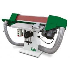 KSO 1500 F Kantenschleifmaschine Holzstar Art.-Nr. 5901500-5901500-20
