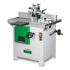 TF 200 SE Tischfräse Holzstar Art.-Nr. 5902000-5902000-20