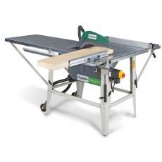TKS 315 Pro (400 V) Tischkreissäge Holzstar 5903253 Jubiläumsaktion-5903253-20