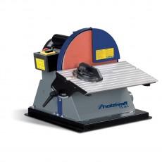 TS 301 Tellerschleifmaschine Art.-Nr. 5904300-5904300-20