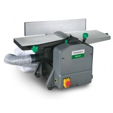 Abrichtdickenhobelmaschine ADH 200 Holzstar 5905200-5905200-20