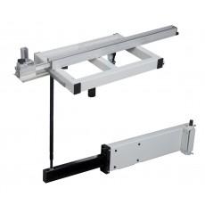 Auslegertisch für TF 200 SE Holzstar Art.-Nr. 5912000-5912000-20