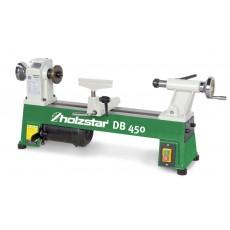 Drechselbank DB 450 Holzstar 5920450 DB450-5920450-20