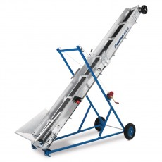 FB 4500 Förderband Holzkraft Art.-Nr. 5964500-5964500-20