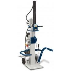 HSE 18-1100 Z Holzspalter mit Zapfwellenantrieb Holzkraft Art.-Nr. 5981805 mit Spaltkreuz-5981805-20