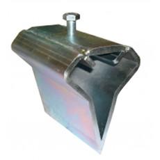 Holzkraft Spaltkeilverbreiterung HS 11 5990016-5990016-20