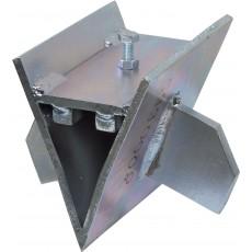 Holzkraft Spaltkreuz HS 11 5990017-5990017-20
