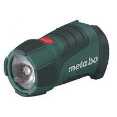 10,8 V Akku-Handlampe PowerMaxx LED Metabo 60036000 15-600036000-20