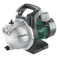 Gartenpumpe P 2000 G Metabo 60096200-60096200-20
