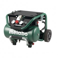 Metabo Kompressor Power 280-20 W OF 601545000-601545000-20