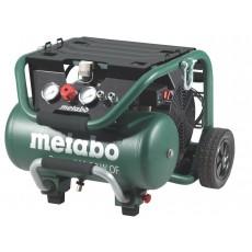 Metabo Kompressor Power 400-20 W OF 601546000-601546000-20