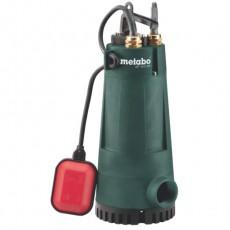 Drainagepumpe DP 18-5 SA Metabo 604111000-604111000-20