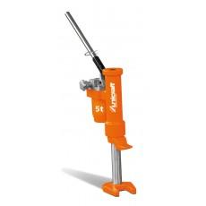 hydraulischer Maschinenheber HMH 5 Unicraft 6190050-6190050-20