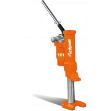 hydraulischer Maschinenheber HMH 10 Unicraft 6190100-6190100-20